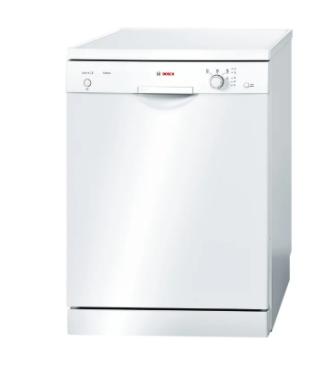 Машина посудомоечная BOSCH SMS 24AW00E
