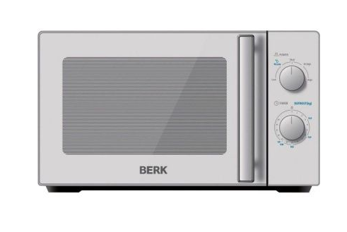 Микроволновая печь BERK BM-720MW