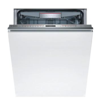 Встраиваемая машина посудомоечная BOSCH SMV 68TX03E