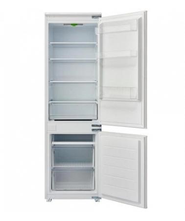 Встраиваемый холодильник Snaige RF29SM-Y60021