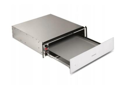 Встраиваемый шкаф для подогрева посуды Electrolux EED14700OV