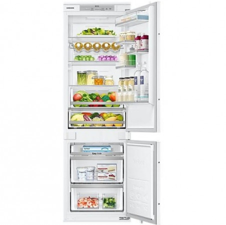 Встраиваемый холодильник SAMSUNG BRB260034WW / EF