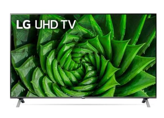 "Телевизор 55"" LG 55UN80003LA"