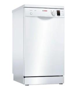 Посудомоечная машина Bosch SPS 25DW04R
