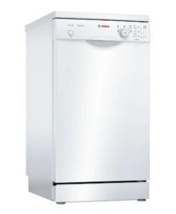 Посудомоечная машина Bosch SPS 25FW03R