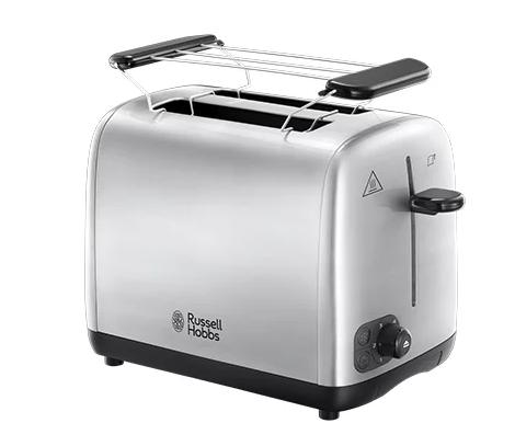 Тостер RUSSELL HOBBS 24080-56