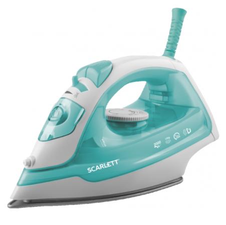 Утюг SCARLETT SC-SI30P11