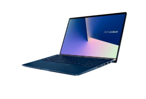 Ультрабук ASUS ZenBook, UX533FD-A8136R