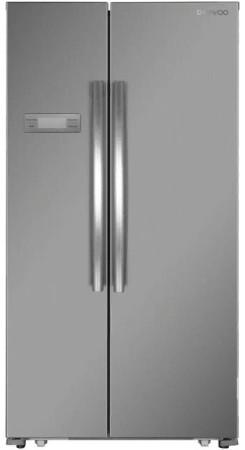 Холодильник DAEWOO RSH 5110 SNGL