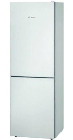 Холодильник BOSCH KGV 33VW31