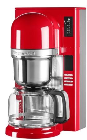Кофеварка KitchenAid 5KCM0802EER