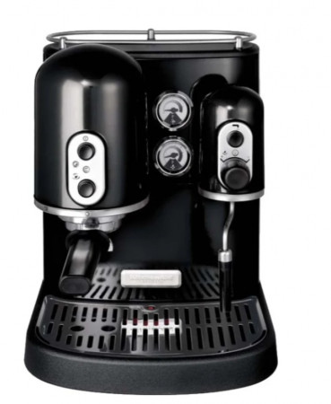 Кофеварка KitchenAid 5KES2102EOB