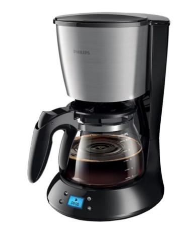 Кофеварка Philips HD7459/20 Daily Collection