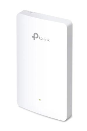 Точка доступа TP-LINK EAP225-wall