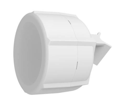 Точка доступа Mikrotik SXT LTE kit (RBSXTR&R11e-LTE)