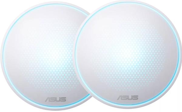 WI-FI роутер Asus MAP-AC1300