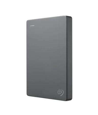 """Жесткий диск внешний 1Tb 2.5"""" USB3.0 Seagate Basic STJL1000400"""