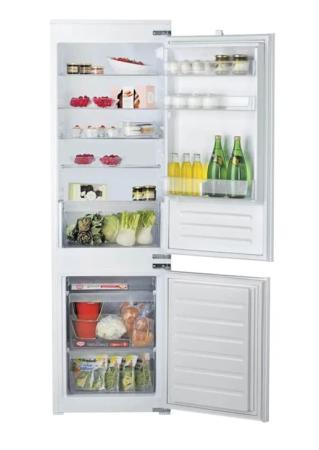 Холодильник встраиваемый HOTPOINT-ARISTON BCB 70301 AA (RU)