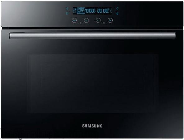 Духовой шкаф SAMSUNG NQ50J3530BB