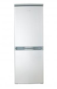Холодильник BERK BRC-1555 S