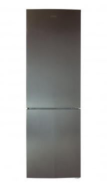 Холодильник BERK BRC-186 DNFX