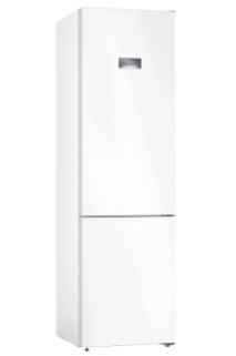 Холодильник Bosch KGN39VW24R