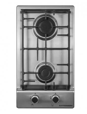 Варочная панель Kuppersberg FBG 36 X
