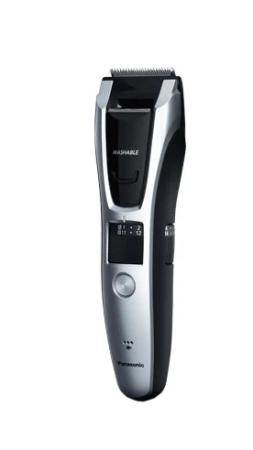 Машинка для стрижки Panasonic ER-GB70-S520