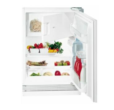 Холодильник встраиваемый HOTPOINT-ARISTON BTSZ 1632/HA