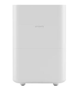 Увлажнитель воздуха Xiaomi Smartmi Evaporative Humidifier (CJXJSQ02ZM)