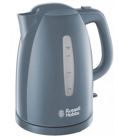 Чайник RUSSELL HOBBS 21274-70