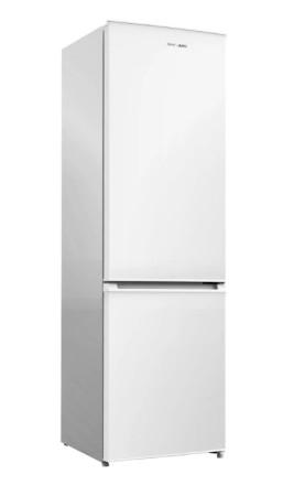 Холодильник Shivaki BMR-1803NFW