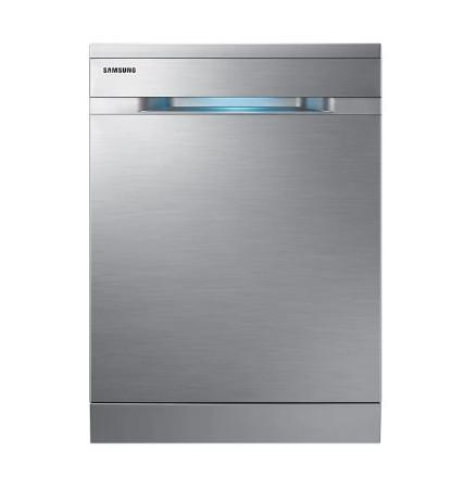 Посудомоечная машина Samsung DW60M9550FS
