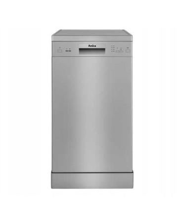 Посудомоечная машина AMICA DFM404STM