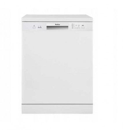 Посудомоечная машина AMICA DFM604WTM