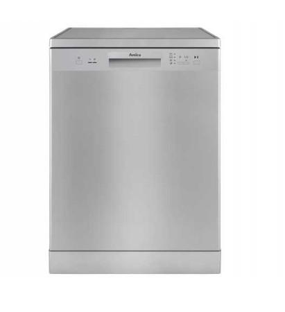 Посудомоечная машина AMICA DFM604STM