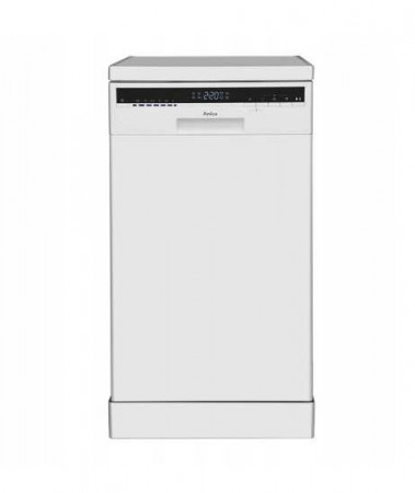 Посудомоечная машина AMICA DFM436ACWDJ