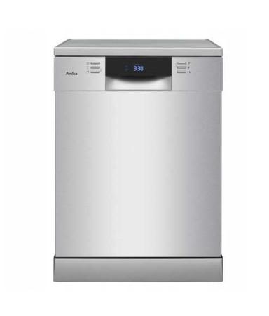 Посудомоечная машина AMICA DFM638ACNKID