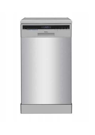 Посудомоечная машина AMICA DFM438ACTID