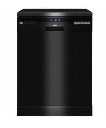 Посудомоечная машина AMICA DFM636ACBS