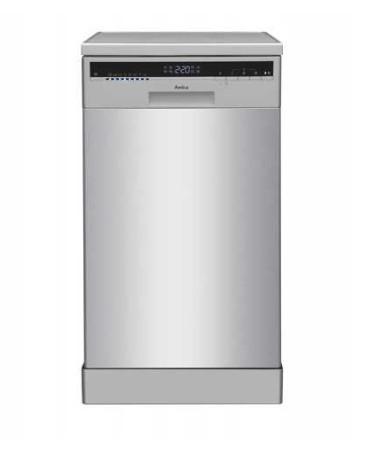 Посудомоечная машина AMICA DFM438ACTKID