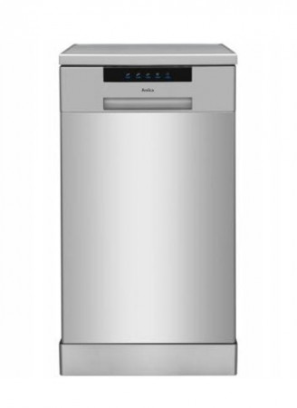 Посудомоечная машина AMICA DFM436ACSD