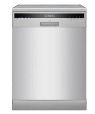 Посудомоечная машина AMICA DFM638ACNID