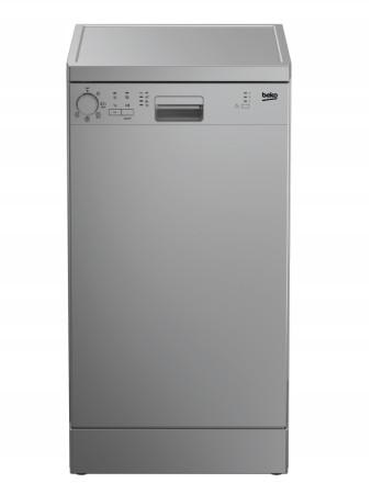 Посудомоечная машина BEKO DFS05013S