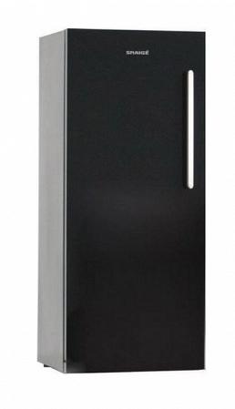 Холодильник Snaige C31SG-T4JJK1