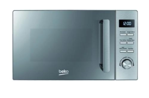 Микроволновая печь BEKO MOF 20110 X