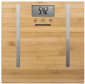 Весы Redmond RS-746