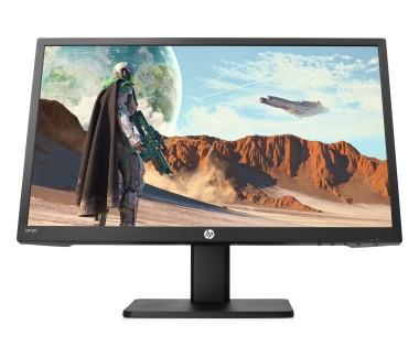 Монитор HP 22x Display