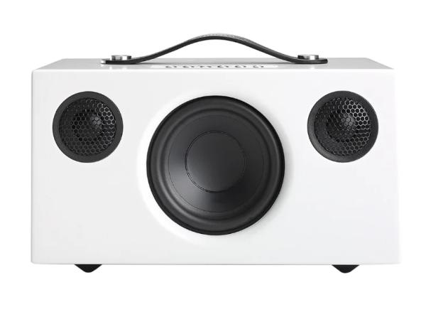 Портативная акустика Audio Pro Addon T5 W