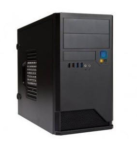 Корпус IN-WIN DS.EM048T2